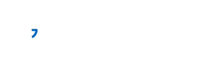 Greg Chew